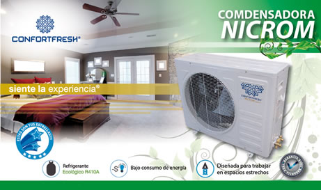 aireacondicionado_enfrio_confortfresh